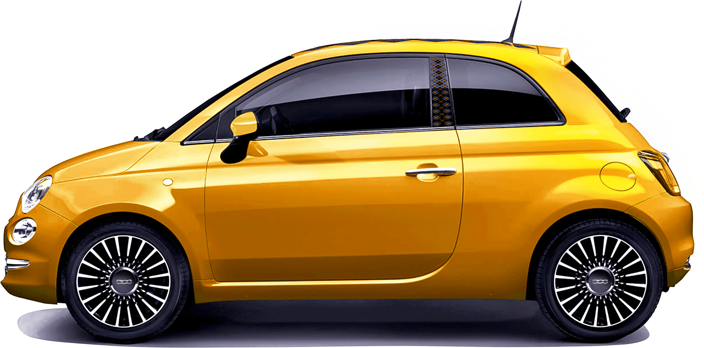 Average Price To Rent A Car In Florida