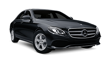 Mercedes-Benz E-Class, Cadillac CTS, Cadillac CT6, Volvo S90