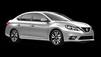 Nissan Sentra, Hyundai Elantra, Mini Countryman
